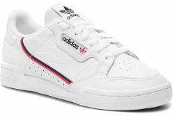 Adidas Pantofi Continental 80 G27706 Alb