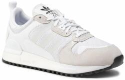 Adidas Pantofi Zx 700 Hd G55781 Alb