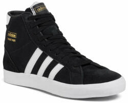 Adidas Pantofi Basket Profi FW3100 Negru
