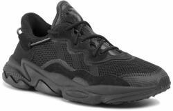 Adidas Pantofi Ozweego EE6999 Negru