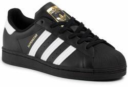 Adidas Pantofi Superstar EG4959 Negru