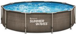 Polygroup Summer Waves 305x76cm (RATMF305x76FPI)
