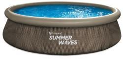 Polygroup Summer Waves 366cm (RATQS366X76FPI)