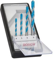 Bosch 2607010521