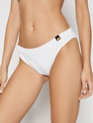 Ellesse Bikini partea de jos Sicily SGI11094 Alb