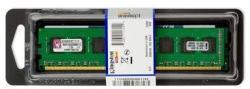 Kingston 8GB DDR2 667MHz F1G72F51