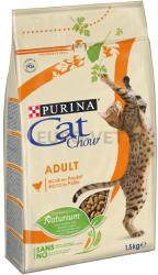 Cat Chow Adult Chicken & Turkey 1,5kg