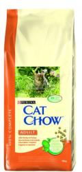 Cat Chow Adult Chicken & Turkey 15kg