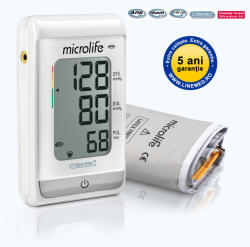 Microlife BP-A150