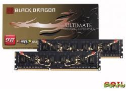 GeIL 8GB (2x4GB) DDR3 1333MHz 1333MHz GB38GB1333C9DC