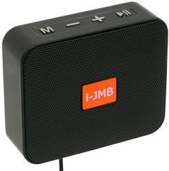 i-JMB 1189763