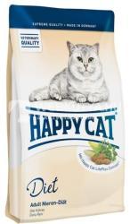 Happy Cat Supreme Diet Kidney 300g