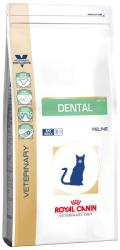 Royal Canin Dental S/O 1,5kg