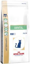 Royal Canin Dental S/O 3kg
