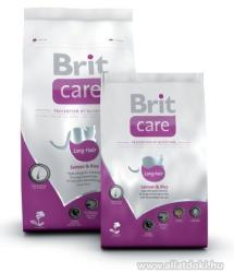 Brit Care Cat Indoor Chicken and Rice 400g