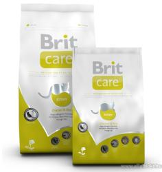 Brit Care Cat Kitten Chicken and Rice 400g