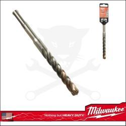 Milwaukee 4932352036
