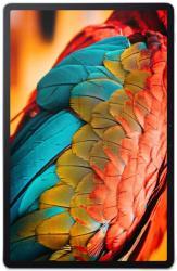Lenovo P11 Pro 128GB LTE ZA7D0073BG