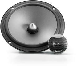 Focal IS 165