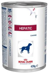 Royal Canin Hepatic 420 g