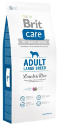 Brit Care - Adult Large 1kg