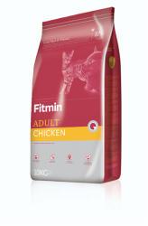 Fitmin Cat Adult Chicken 10kg
