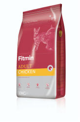Fitmin Cat Adult Chicken 400g