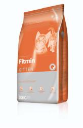 Fitmin Cat Kitten 2kg
