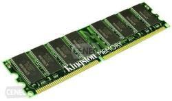 Kingston 2GB DDR2 800MHZ KAC-VR208/2G