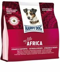 Happy Dog My Little Africa 2,5kg