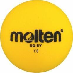 Molten Minge soft Molten, din burete, SG-SY - 180 mm, 170 gr