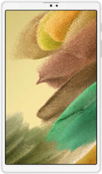 Samsung Galaxy Tab A7 Lite T225 8.7 32GB LTE Tablet PC