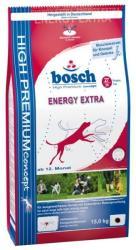 bosch Adult Energy Extra 15kg