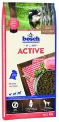 bosch Adult Active 15kg