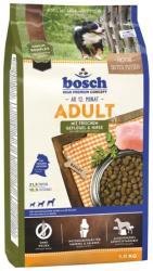 bosch Adult 15kg