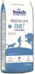 bosch Breeders Lamb&Rice 20kg