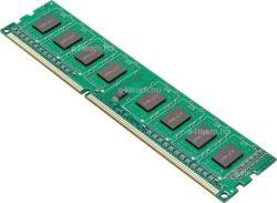 PNY 2GB DDR3 1333MHZ DIM102GBN/10660/3CBX