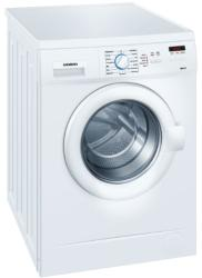 Siemens WM12A223