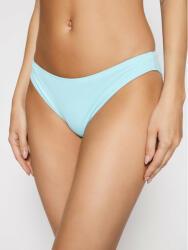 Calvin Klein Bikini partea de jos KW0KW01331 Albastru