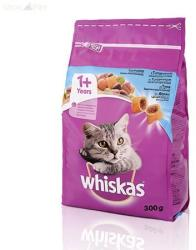 Whiskas Adult Tuna & Vegetables Dry Food 300g