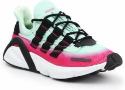 Adidas Lifestyle shoes Adidas LXCON Verde