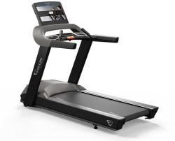 Vision Fitness T600E