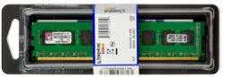 Kingston 2GB DDR3 1066MHZ KFJ5731S/2G