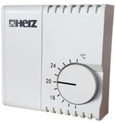 HERZ 1779015