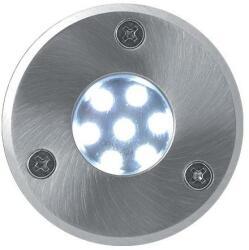 PANLUX Corp de iluminat LED de exterior pentru căi de acces ROAD LED/0, 5W/230V IP67 6000K (PX0324)
