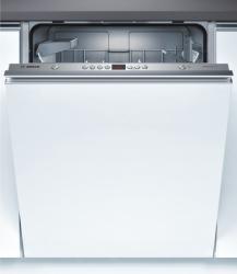 Bosch SMV40M50EU