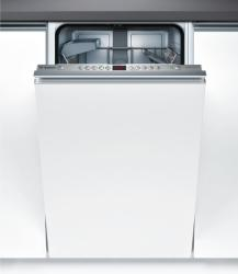 Bosch SPV53M00EU