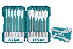 TOTAL TACSDL1201