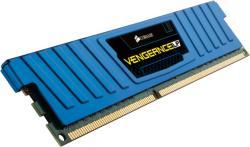 Corsair 16GB (4x4GB) DDR3 1600MHz CML16GX3M4A1600C9B