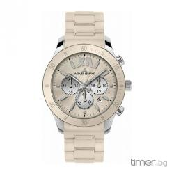 Jacques Lemans Rome Sport Chrono 1-1586